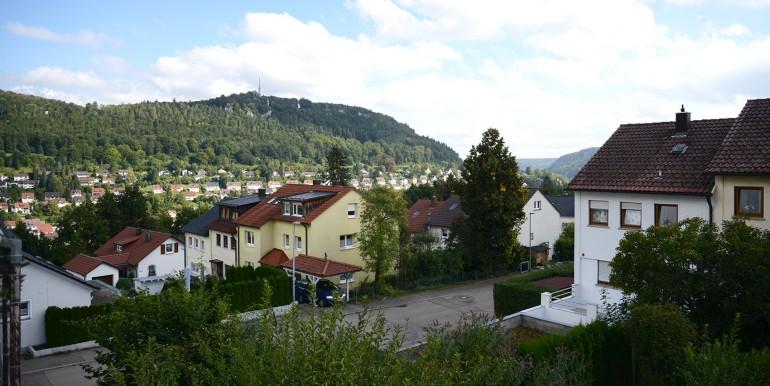 Reihenmittelhaus Ebingen kaufen 4
