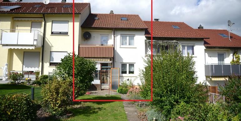 Reihenmittelhaus Ebingen kaufen 5 2