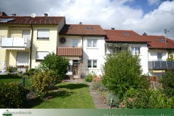 Reihenmittelhaus Ebingen kaufen