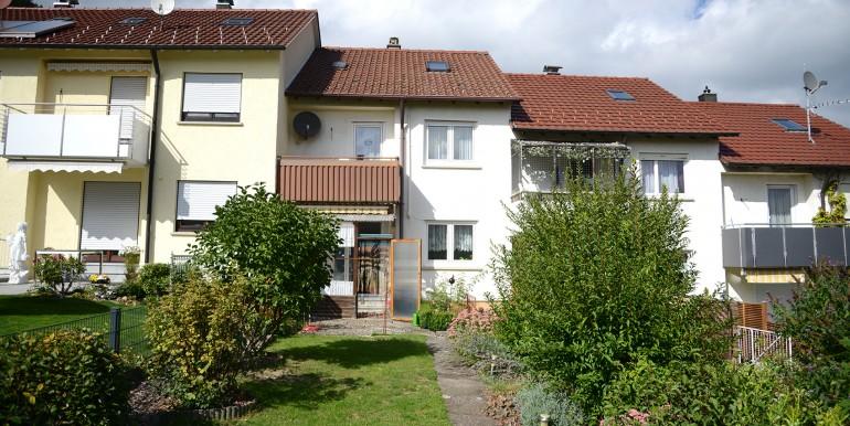 Reihenmittelhaus Ebingen kaufen 5