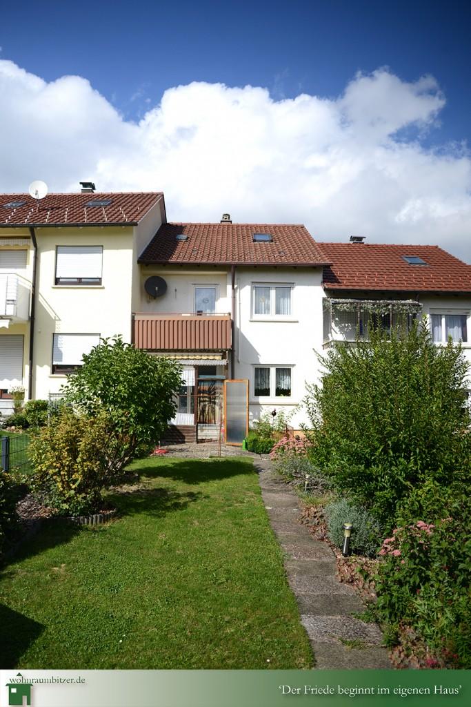 Reihenmittelhaus Ebingen kaufen3