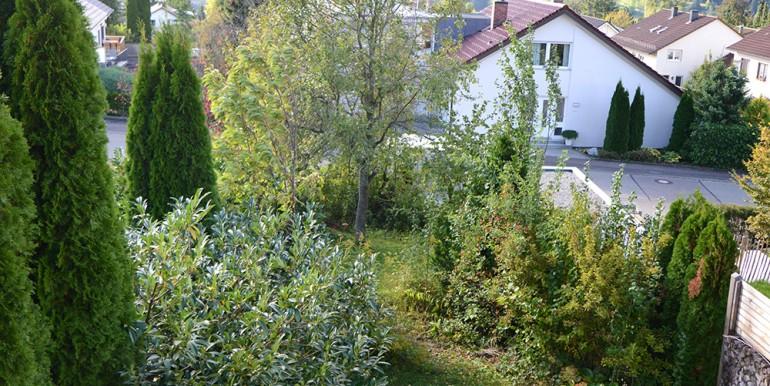 Reihenhaus Albstadt Ebingen 10