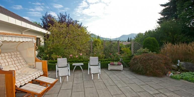Villa mit Burgblick zu verkaufen 12