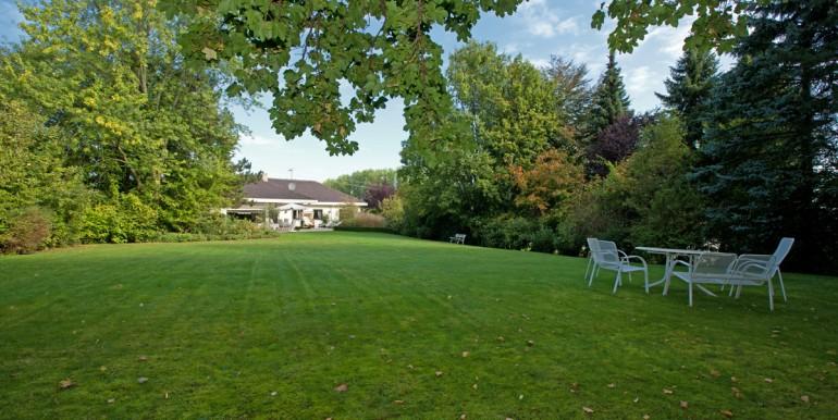 Villa mit Burgblick zu verkaufen 7