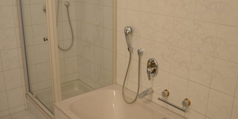 Badezimmer Hechingen