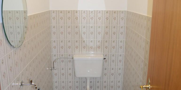 WC Hechingen wohnung