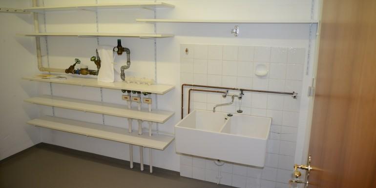 Waschküche Hechingen