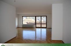 Wohnung mit Burgblick Hechingen