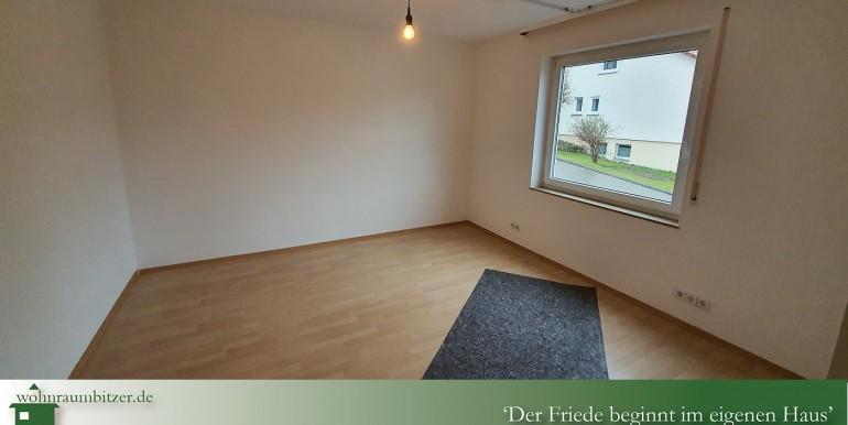 3 Zimmer Wohnung Thanheim 3