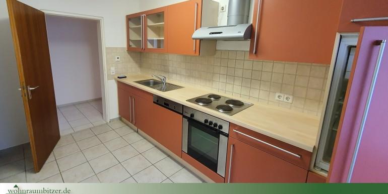 3 Zimmer Wohnung Thanheim 8