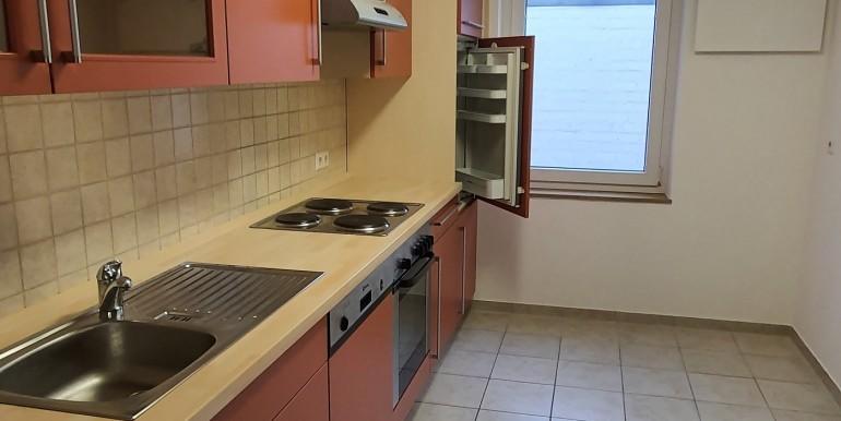 3 Zimmer Wohnung Thanheim 9