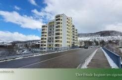 Kapitalanlage Ebingen zu verkaufen