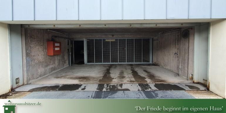Kapitalanlage Ebingen zu verkaufen 25