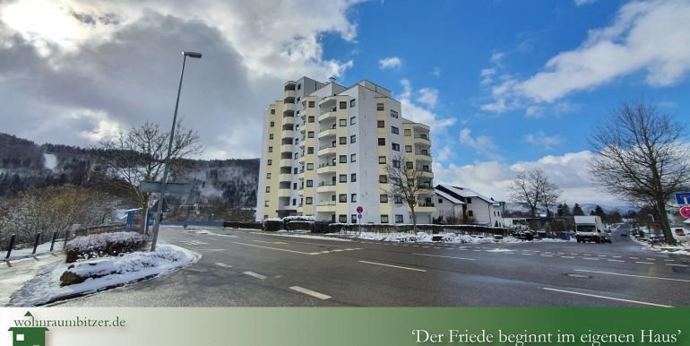 Kapitalanlage Ebingen zu verkaufen 3
