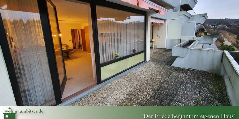 Terrassenwohnung Tailfingen zu verkaufen 4
