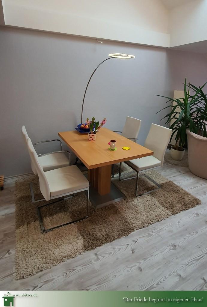 Winterlinge Wohnung 4