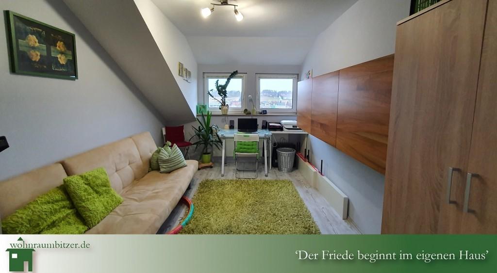 Winterlinge Wohnung 5