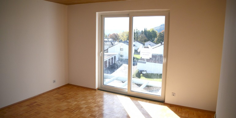 Wohnung mieten Stiegel 2