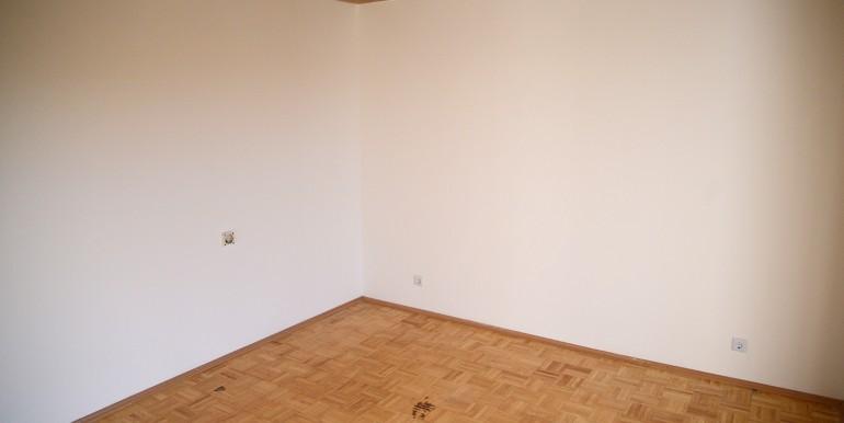 Wohnung mieten Stiegel 3