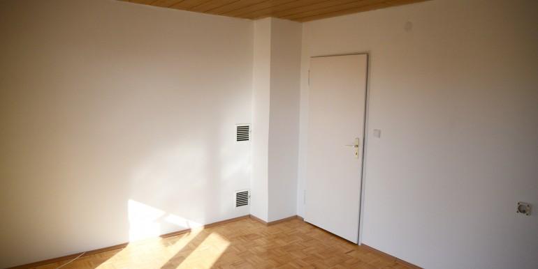 Wohnung mieten Stiegel 4