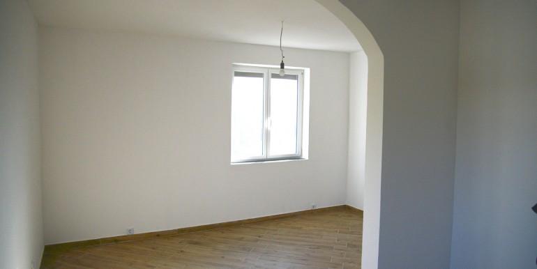 Wohnung mieten Stiegel 7