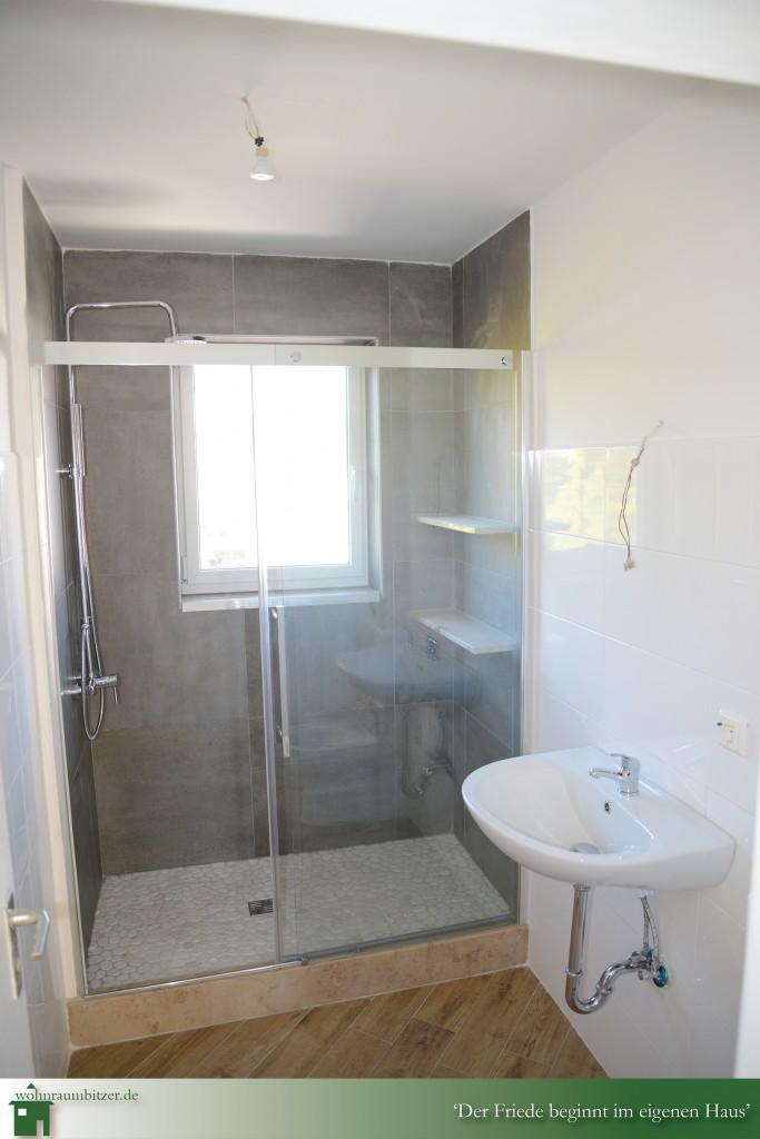 Wohnung mieten Stiegel 9