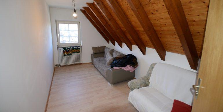 Immobilienmakler Haigerloch 3