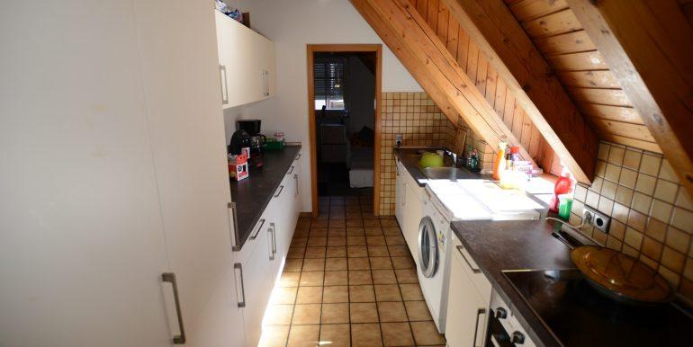 Immobilienmakler Haigerloch 6