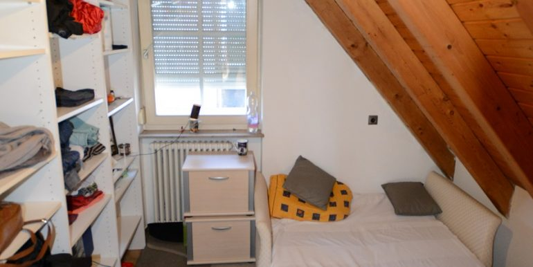 Immobilienmakler Haigerloch 7