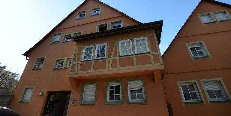 Immobilienmakler Haigerloch 9