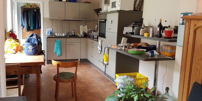 Scheer Wohnung zu verkaufen 7
