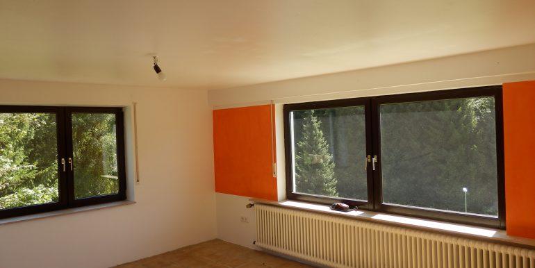 1 Wohnzimmer Lackendorf