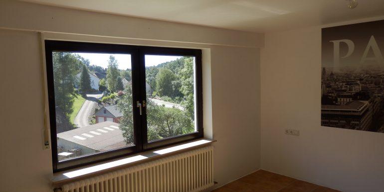 2 Schlafzimmer Lackendorf