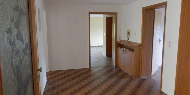 Lackendorf Wohnung kaufen