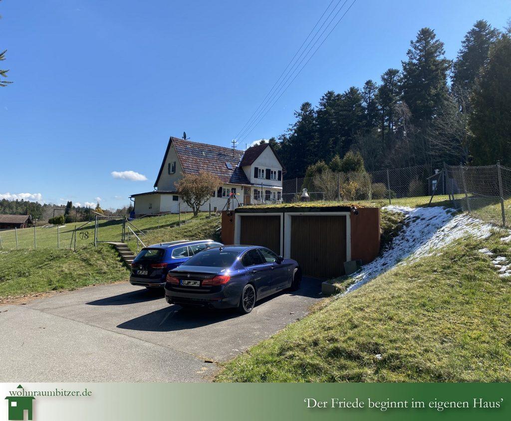 Marschalkenzimmern Haus zu verkaufen 9,Ferienhaus mit großem Grundstück zu verkaufen,wohnraumbitzer Immobilienmakler Bitzer Majk,Dornhan,sulz am Neckar
