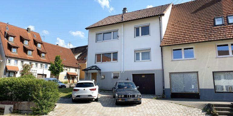 Haus Balingen kaufen 2