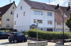 Zillhausen Haus zu Verkaufen