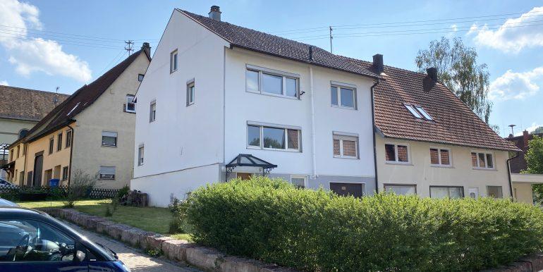 Haus Balingen kaufen 3