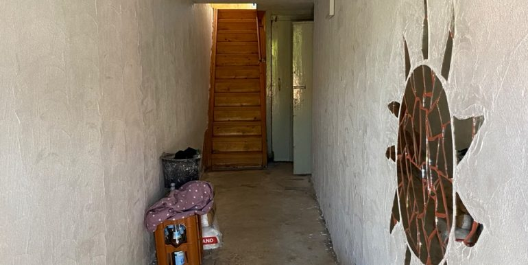 Haus Balingen kaufen 4