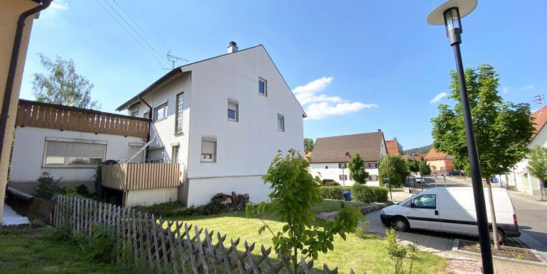 Haus Balingen kaufen 5