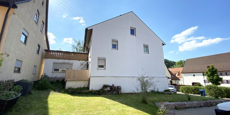 Haus Balingen kaufen 6