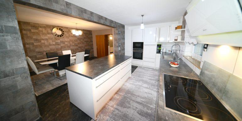 Haus Bubsheim kaufen 1