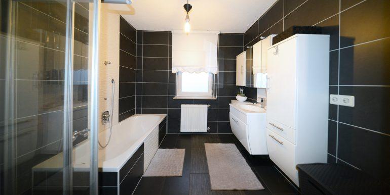 Haus Bubsheim kaufen 10