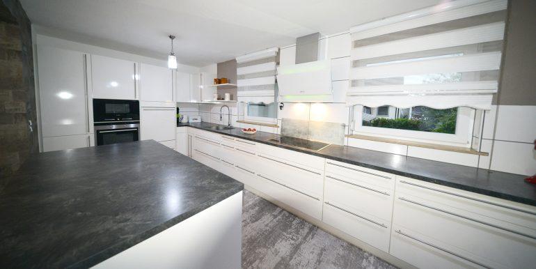 Haus Bubsheim kaufen 2