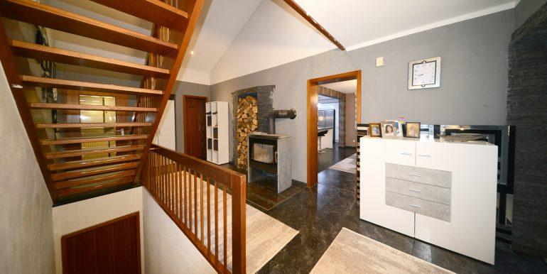 Haus Bubsheim kaufen 8