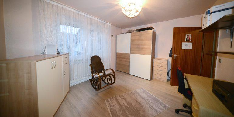 Haus Bubsheim kaufen 9