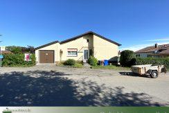 Einfamilienhaus Ebingen zu verkaufen