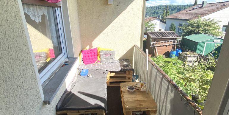 Einfamilienhaus Ebingen 8