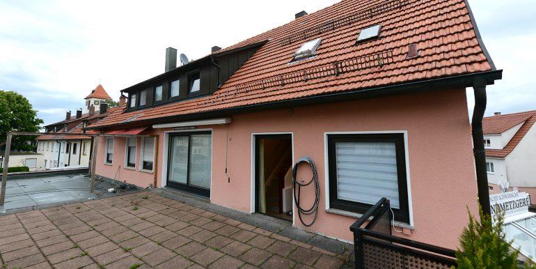 Haus zu verkaufen Tailfingen 12
