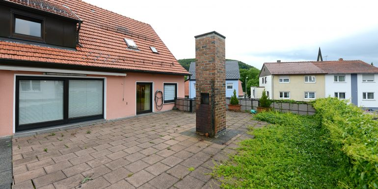Haus zu verkaufen Tailfingen 13